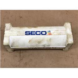 SECO C-109723 15DEG CUTTER