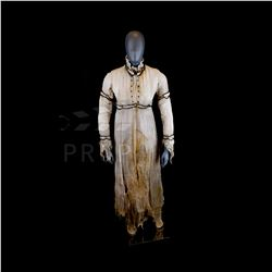 Scary Stories to Tell in the Dark - Sarah Bellows's Ghost Costume (0006)