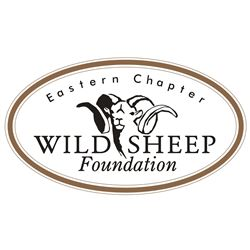 Eastern Chapter WSF Pinnacle Life Membership