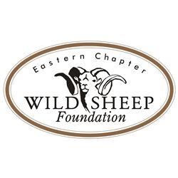 Eastern Chapter WSF Life Membership