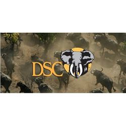 A Life Membership to DSC