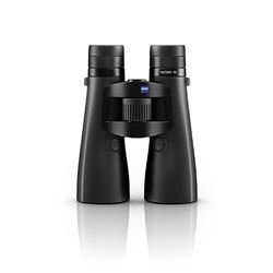 """Zeiss Victory Rangefinder System """"RF8"""" /10x54 Binoculars"""