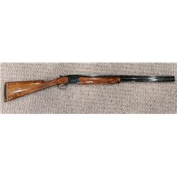 """Browning Citori Over and Under Shotgun 26"""" Barrel in the rare 28 guage"""