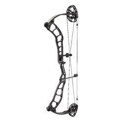Prime Archery | G5 Centergy Series Bow
