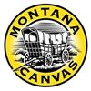 Montana Canvas Traditional Canvas Tent Package 12x14 10oz
