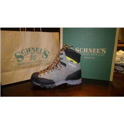 Schnee's  Kestrel Boots