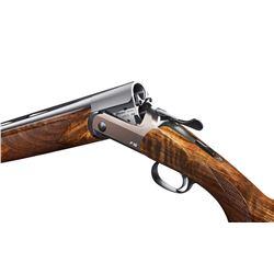 """Blaser F16 Sporting Shotgun 12 ga. 32"""" Barrel"""