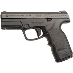 Steyr Pistol M9-A1 9mm