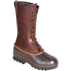 "Kennetrek boots - Mens - 13"" Northern Pac Boot"