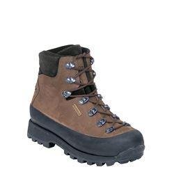 Kennetrek boots - Womens - Women's Hiker