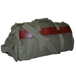Boyt Duffle Bag - Large
