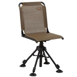 Two Alps Outdoorz Stealth Hunter blind chairs