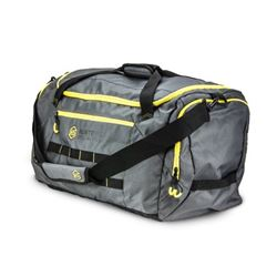 Hunter's Specialties - Scent Safe Duffle - 90 Liter