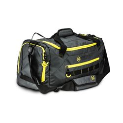 Hunter's Specialties - Scent Safe Duffle - 45 Liter