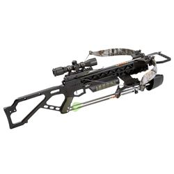 Excalibur Matrix GRZ2 Crossbow