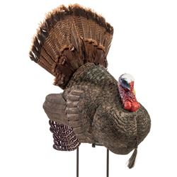 Bass Pro Turkey Package