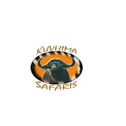 South Africa Crocodile Hunt with Kuvhima Safaris