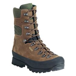 Kenetrek Boots 400 Mountain Extreme Insulated