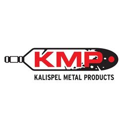KMP Double Rifle Case, Size - 52x14x4.5