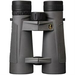 Leupold #175854 Santiam 10x50 HD Binoculars