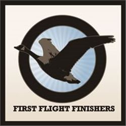 MN 1 Person 1 day Early Goose Hunt Donated by First Flight Finishers