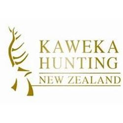4 day New Zealand Red Stag Hunt Donated by Kaweka Safairs