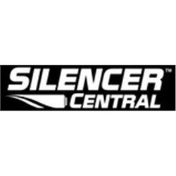 Banish 30 Caliber Silencer and Barrel Threading Donated by Silencer Central
