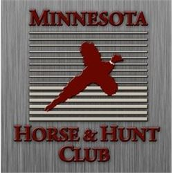One year memebrship includes initiation fee Donated By MN Horse and Hunt Club
