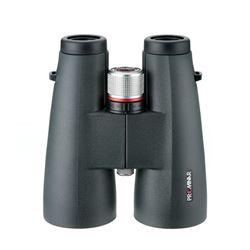 Kowa - 12x56 ProMinar Binoculars