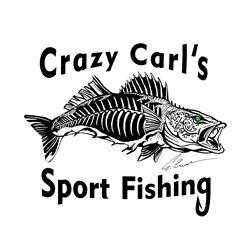 Michigan – Two-Day Fishing Charter on Lake Huron for 1-3 Anglers