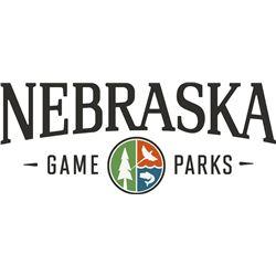 Nebraska deer, 2 Turkey Combo Permit: