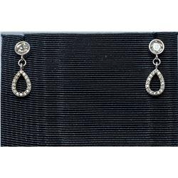 Custom Earrings Set