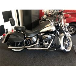 2003 HARLEY DAVIDSON / BEAUTIFUL CONDITION!