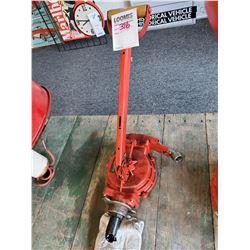 vintageHand Pump