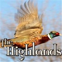 Wisconsin Pheasants & Chukar for 4 Hunters - $700