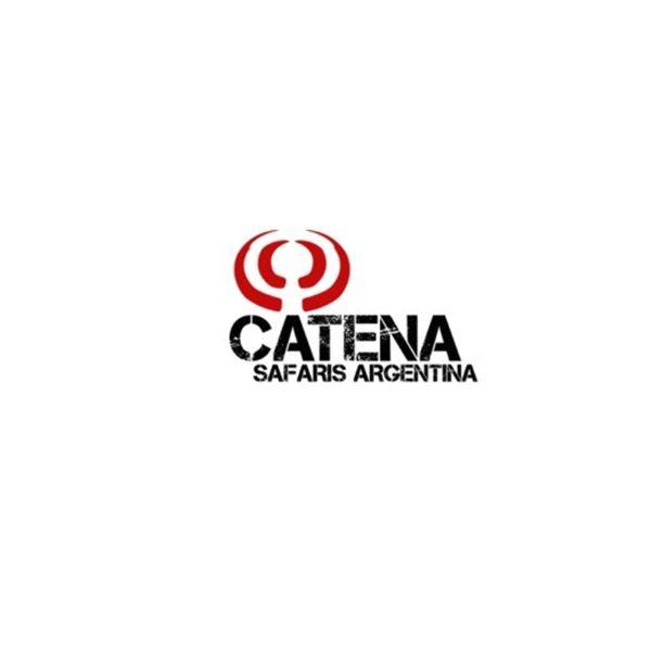 LA21-24 - Big Game Hunt in Argentina