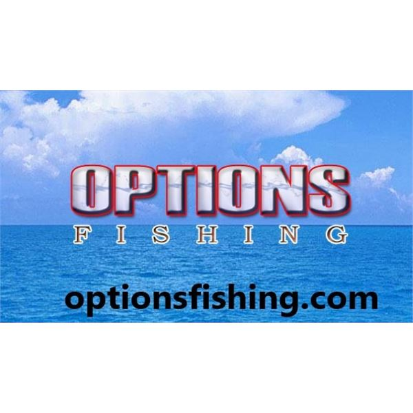 LA21-28 - Options Sportfishing at Pierpoint Landing in Long Beach, CA