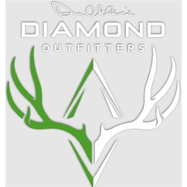 LA21-32 - Diamond Outfitters - Arizona Coues deer hunt
