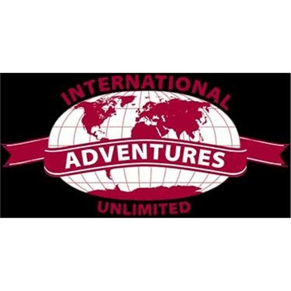 LA21-33 - International Adventures Unlimited - Scotland Red Stag Hunt