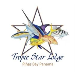 Fishing in Panama at Tropic Star Lodge
