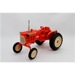 Allis Chalmers Series II D12 SpecCast 1/16 No Box