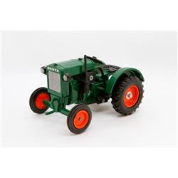 Duetz Allis 1939 Antique tractor #2 1/16 No Box