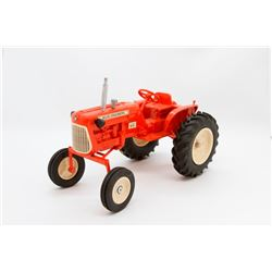 Allis Chalmers Series II SpecCast 1/16 No Box