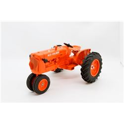 Allis Chalmers D14  #1 of 1000 1/16 No Box