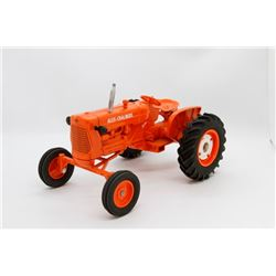 Allis Chalmers D14 1/16 No Box