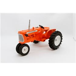 Allis Chalmers D15 #1 of 1000 1/16 No Box