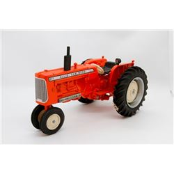 Allis Chalmers Series II D17 #4317 of 5000