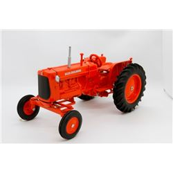 Allis Chalmers D17 Scale Models 1/16 No Box