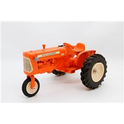 Allis Chalmers D15 #1 of 1000 1/16 No Box *Stack Missing*