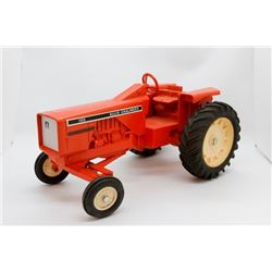 Allis Chalmers 185 1/16 No Box